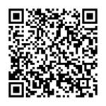 フェイスブック QRコード