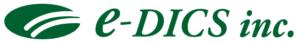 株式会社エーディックス