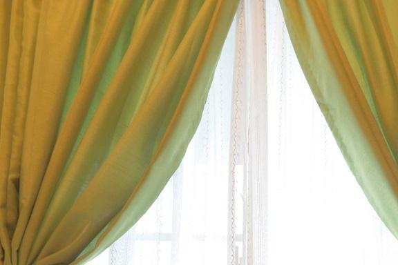 カーテン カーテンフェア開催中です。国産オーダーカーテン取り扱い。お見積り無料です。